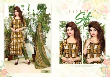 Naziya Vol 2-MAG-wholesaleprice-1105
