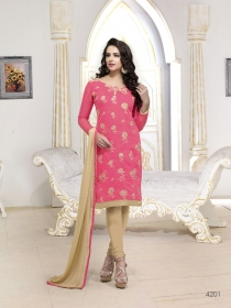New-Year-Fashid-Wholesale-Wholesaleprice-4201