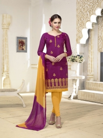 New-Year-Fashid-Wholesale-Wholesaleprice-4202
