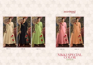Nikki-Aashirwad-Creation-Wholesaleprice-