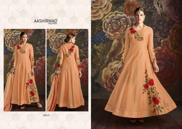 Nikki-Aashirwad-Creation-Wholesaleprice-1001E