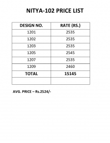 lt-102-lt-fabrics-wholesaleprice-RATE-LIST