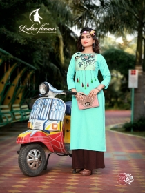 noor-ladies-flavour-wholesaleprice-1001