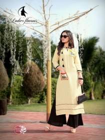 noor-ladies-flavour-wholesaleprice-1005