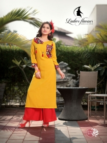 noor-ladies-flavour-wholesaleprice-1006