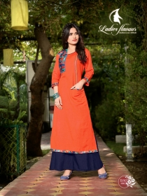 noor-ladies-flavour-wholesaleprice-1007