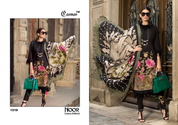 Noor-Luxury-Edition-Cosmos-Wholesaleprice-1218