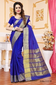np-1111-colors-np-sarees-wholesaleprice-1111-B
