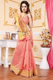 np-1111-colors-np-sarees-wholesaleprice-1111-C