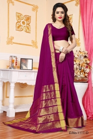 np-1111-colors-np-sarees-wholesaleprice-1111-D