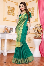 np-1111-colors-np-sarees-wholesaleprice-1111-E