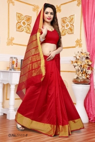 np-1111-colors-np-sarees-wholesaleprice-1111-F