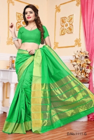 np-1111-colors-np-sarees-wholesaleprice-1111-G