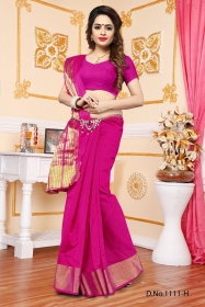 np-1111-colors-np-sarees-wholesaleprice-1111-H