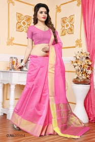 np-1111-colors-np-sarees-wholesaleprice-1111-I
