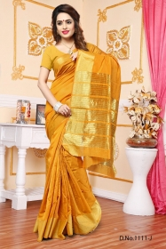 np-1111-colors-np-sarees-wholesaleprice-1111-J