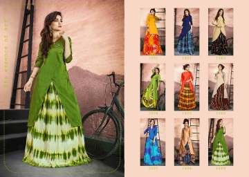 Occasion-Sweety-Fashion-Wholesaleprice-