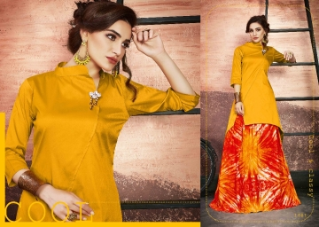 Occasion-Sweety-Fashion-Wholesaleprice-1001