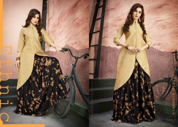 Occasion-Sweety-Fashion-Wholesaleprice-1003