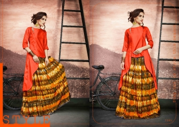 Occasion-Sweety-Fashion-Wholesaleprice-1005