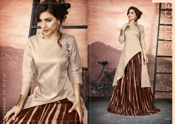 Occasion-Sweety-Fashion-Wholesaleprice-1006