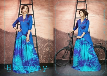 Occasion-Sweety-Fashion-Wholesaleprice-1007