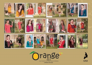 Orange-3-Kaya-Wholesaleprice-