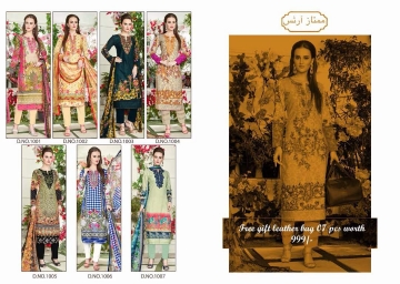 Original-Lawn-10-Mumtaz-Arts-Wholesaleprice-