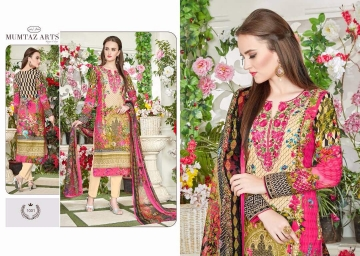 Original-Lawn-10-Mumtaz-Arts-Wholesaleprice-1001