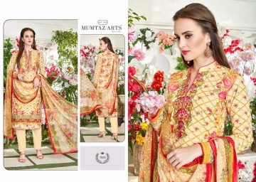 Original-Lawn-10-Mumtaz-Arts-Wholesaleprice-1002