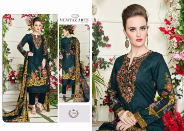 Original-Lawn-10-Mumtaz-Arts-Wholesaleprice-1003