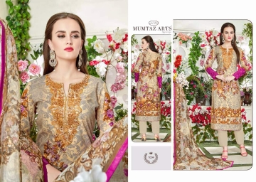 Original-Lawn-10-Mumtaz-Arts-Wholesaleprice-1004