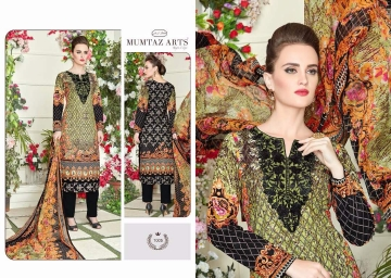 Original-Lawn-10-Mumtaz-Arts-Wholesaleprice-1005