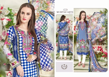 Original-Lawn-10-Mumtaz-Arts-Wholesaleprice-1006