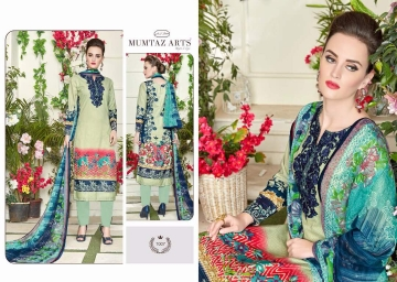 Original-Lawn-10-Mumtaz-Arts-Wholesaleprice-1007