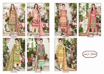 Original –Lawn-9-Mumtaz-Arts-Wholesaleprice-