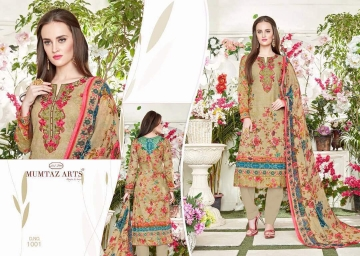 Original –Lawn-9-Mumtaz-Arts-Wholesaleprice-1001