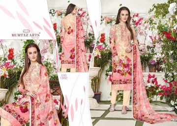 Original –Lawn-9-Mumtaz-Arts-Wholesaleprice-1002