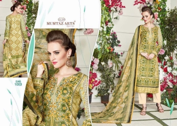 Original –Lawn-9-Mumtaz-Arts-Wholesaleprice-1003