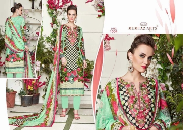 Original –Lawn-9-Mumtaz-Arts-Wholesaleprice-1004