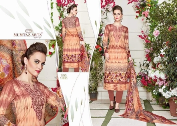 Original –Lawn-9-Mumtaz-Arts-Wholesaleprice-1005
