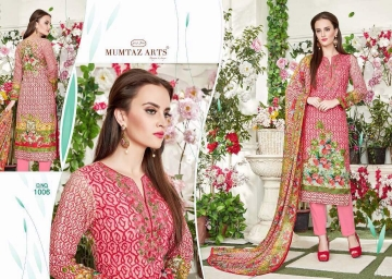 Original –Lawn-9-Mumtaz-Arts-Wholesaleprice-1006