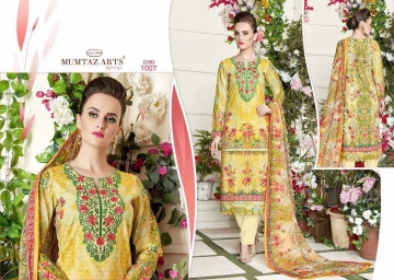 Original –Lawn-9-Mumtaz-Arts-Wholesaleprice-1007
