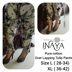 Over-Lapping-Tulip-Pants-Inaya-Wholesaleprice-Details