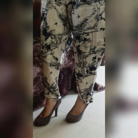 Over-Lapping-Tulip-Pants-Inaya-Wholesaleprice