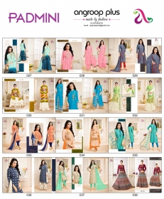 padmini-angroop-plus-wholesaleprice-catalog