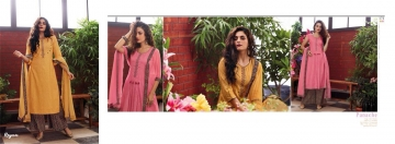 panache-ganga-fashion-wholesaleprice-171