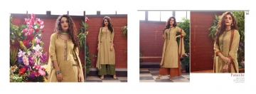 panache-ganga-fashion-wholesaleprice-172