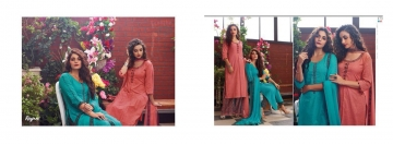 panache-ganga-fashion-wholesaleprice-173