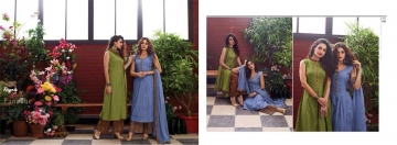 panache-ganga-fashion-wholesaleprice-175